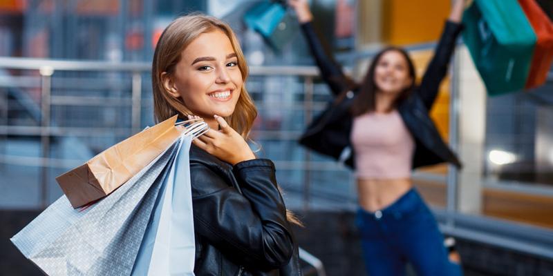 Sağlıksız Alışverişin 5 Göstergesi