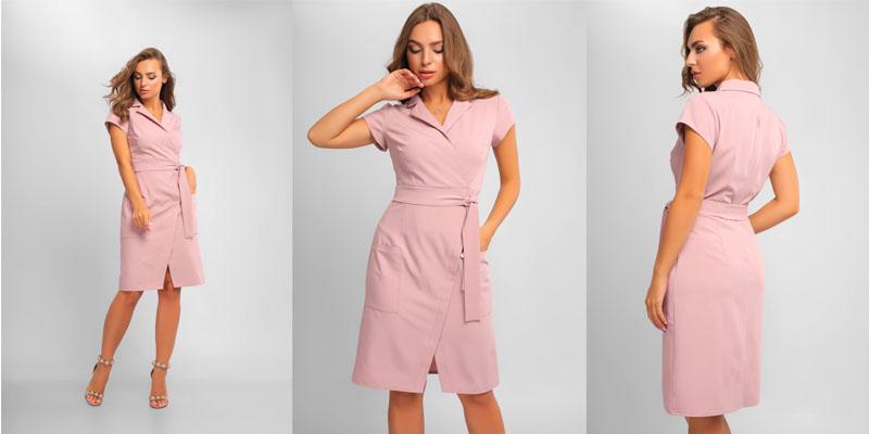 Yeni Trend: Anvelop Modası Nedir ve Kimler Giyebilir?