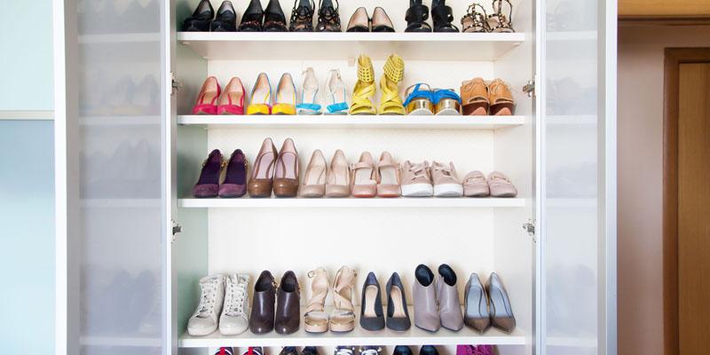 3 Adımda Kıyafetinize Uygun Ayakkabı Seçimi
