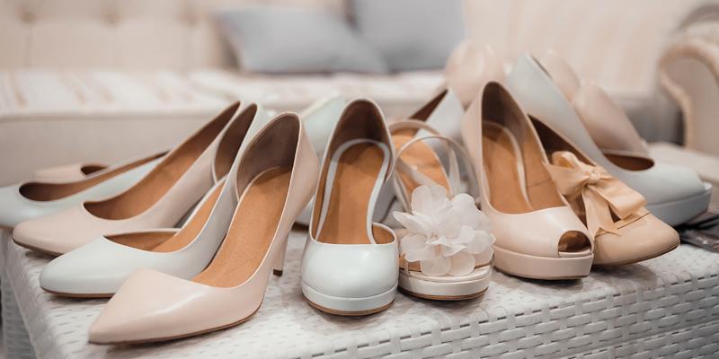 Her Kıyafetle Kombinlenebilen 6 Ayakkabı Modeli