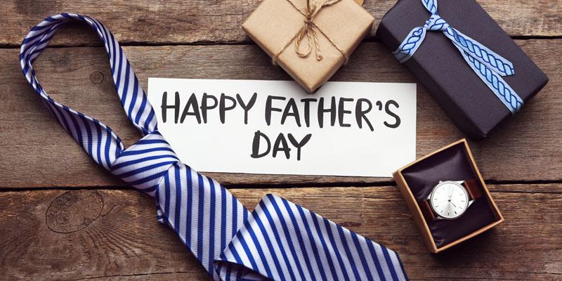 Babalar Gününe Özel 11 Hediye Önerisi