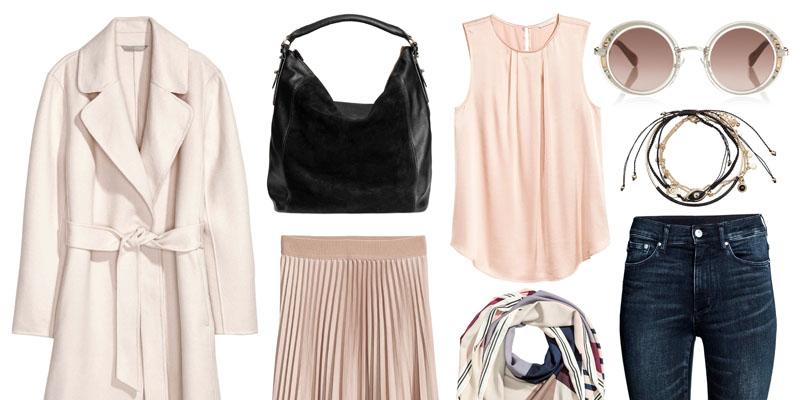 Yeni Trend: Smart Casual Giyim Tarzı