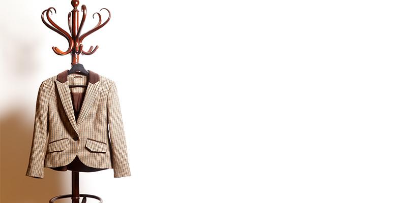 Jean Pantolona Yakışacak 5 Ceket Modeli