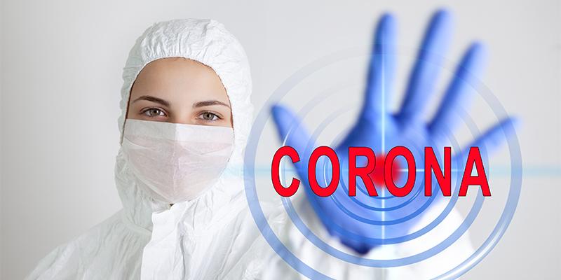 Corona Virüsün Modaya Etkisi!