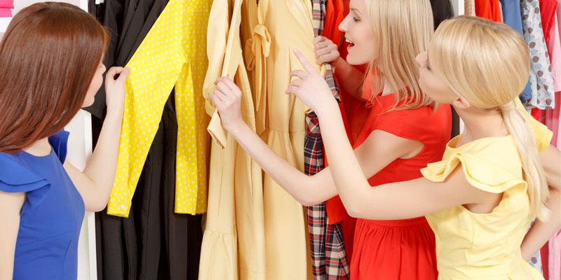 Yeni Sezon Gömlek Elbise Trendi