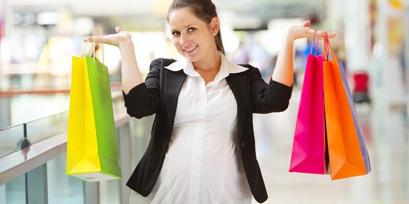 Hamileler İçin 5 Kış Stili Önerisi