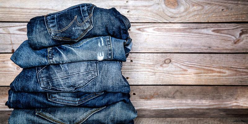 Pantolonunuzdaki Küçük Cep Ne İşe Yarıyor Hiç Merak Ettiniz mi?