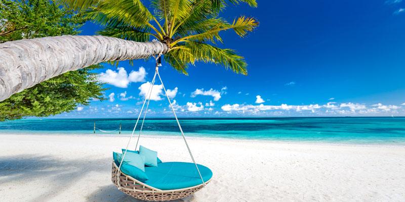 Vizesiz Gidebileceğiniz Ülkelere Özel 8 Seyahat Önerisi