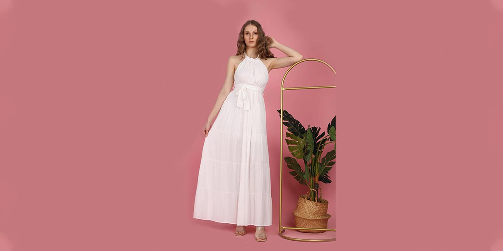 Nikah Elbisesi Önerileri