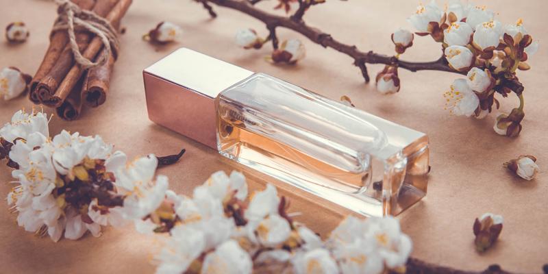 Kış Parfümü Seçerken Dikkat Edilmesi Gerekenler