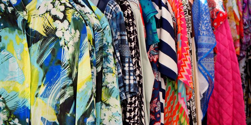 İpek Gömlek Nasıl Giyilir?
