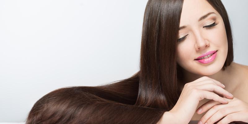 Kış Aylarında Saç Bakımında Dikkat Edilmesi Gereken 5 Adım