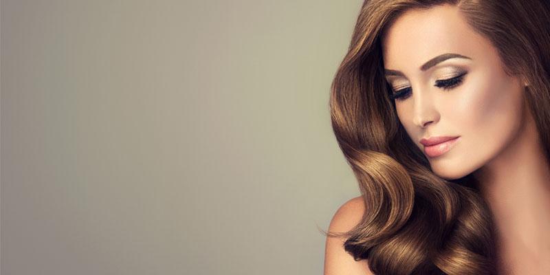 Yaz Davetlerine Özel Dikkat Çekici 6 Saç Modeli