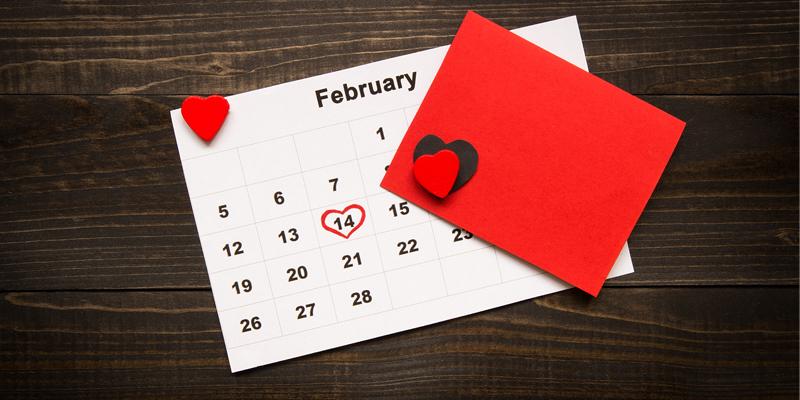 14 Şubat Sevgililer Günü'nde Erkeğe Alınabilecek Hediye Seçenekleri
