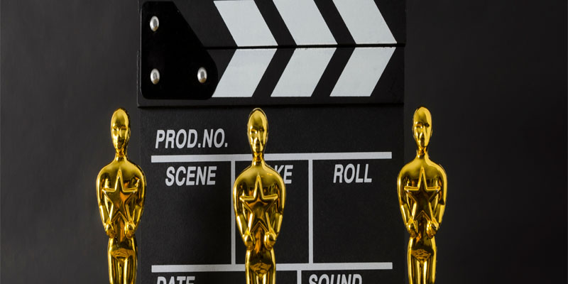 2019 Oscar Ödül Töreni'nin En İyileri Ve Hayal Kırıklığı Yaratanları