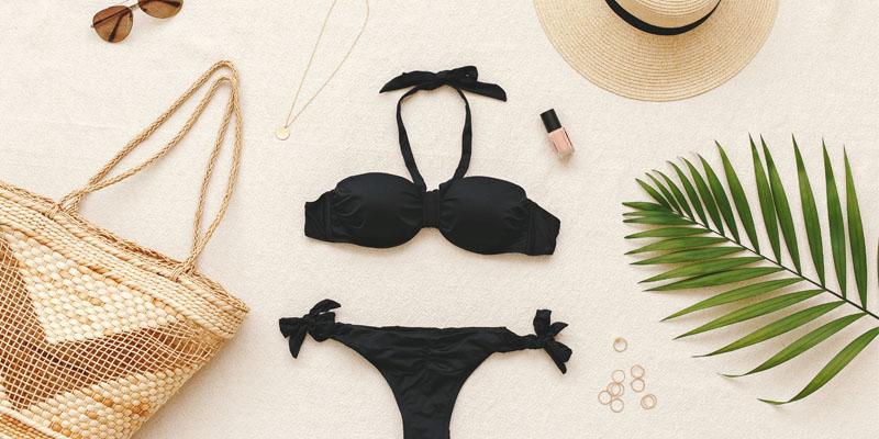 2020 İlkbahar & Yaz Mayo-Bikini Trendleri