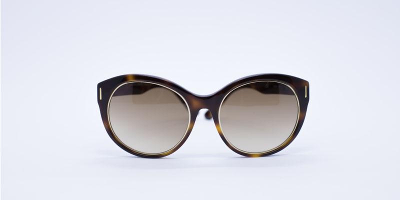 Akrep burcu için gözlük modeli
