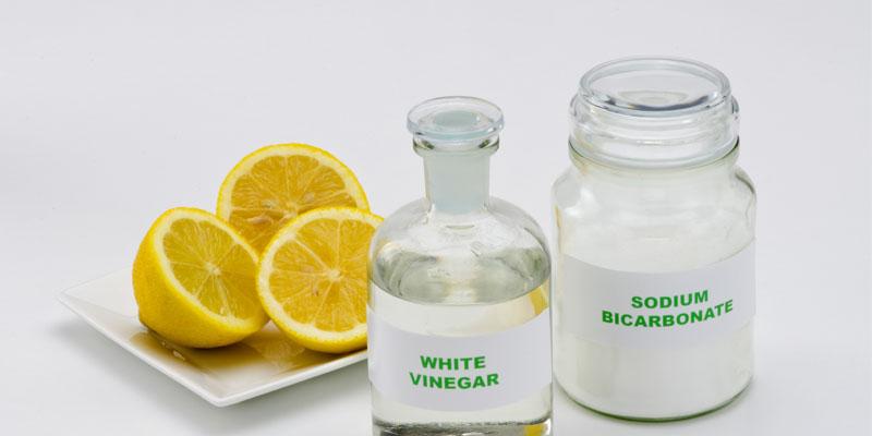 karbonat limon