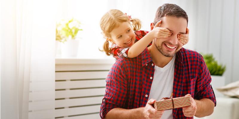 Babalar günü önemi