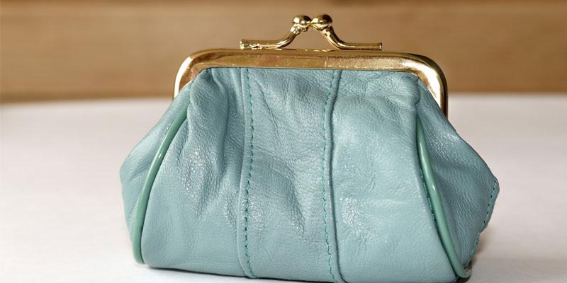 cüzdan çanta