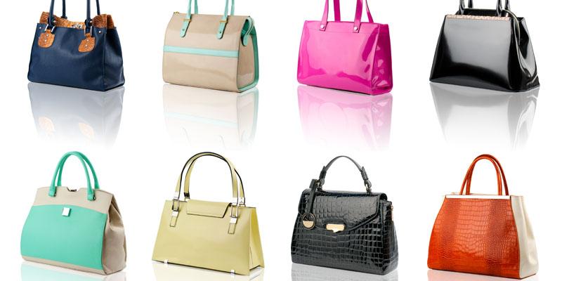 çanta renkleri