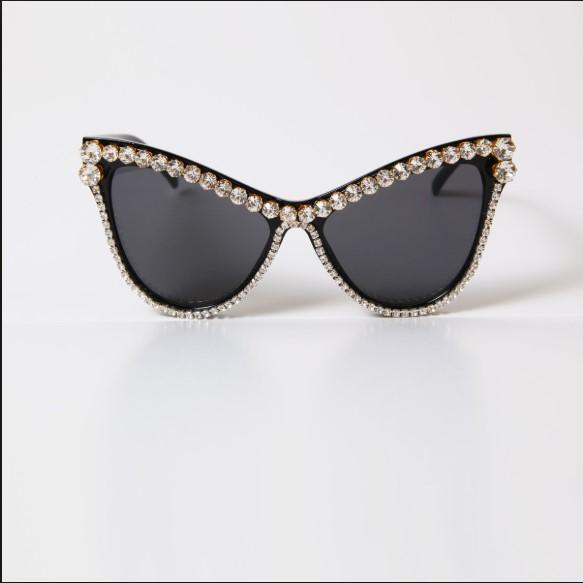 kaynakçı tipi güneş gözlüğü