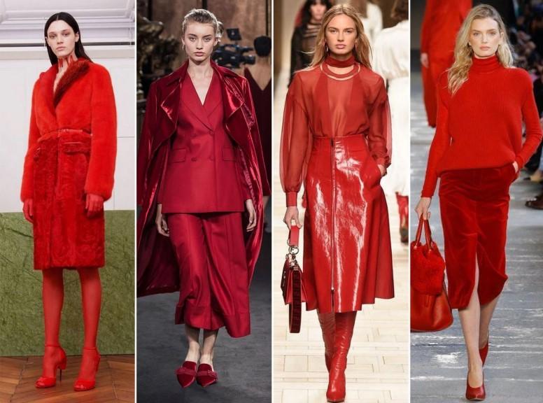 kırmızı takım