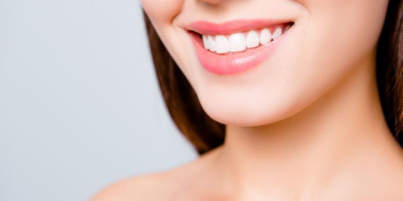 beyaz dişler sağlıklı gülüşler