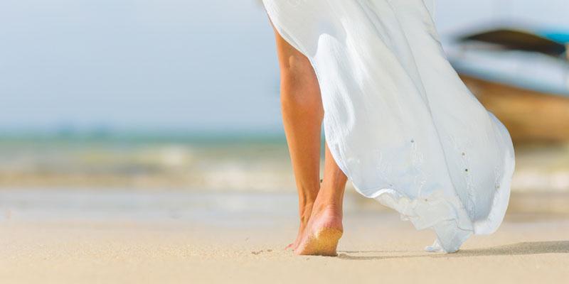 deniz elbisesi